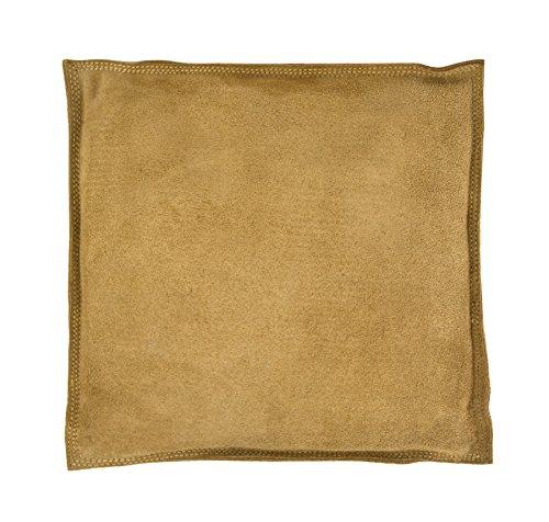 Best Sandbag for Metal formings