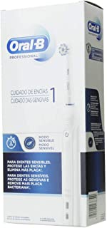 Oral-B 1 elektrische tandenborstel voor gevoelige tanden.
