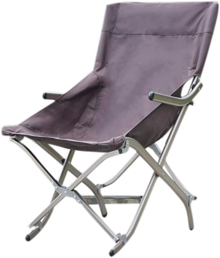 ZKS-KS Multifunctional Office Chair Reclining Folding Beac Milwaukee Mall Opening large release sale