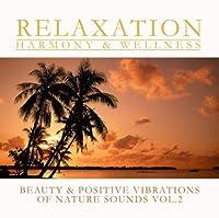 Nature Sounds Vol. 2