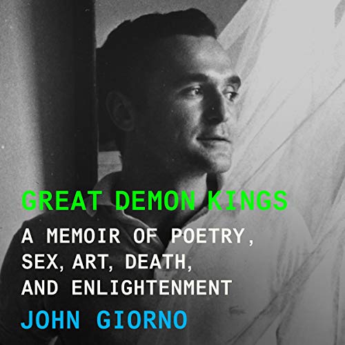 Great Demon Kings cover art