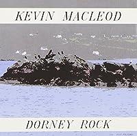 Dorney Rock