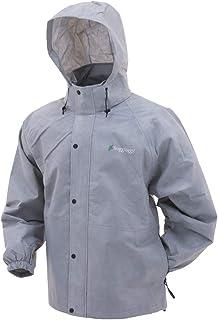 FROGG TOGGS Pro Action/Advantage Rain Jacket Pro Action Advantage Jacket