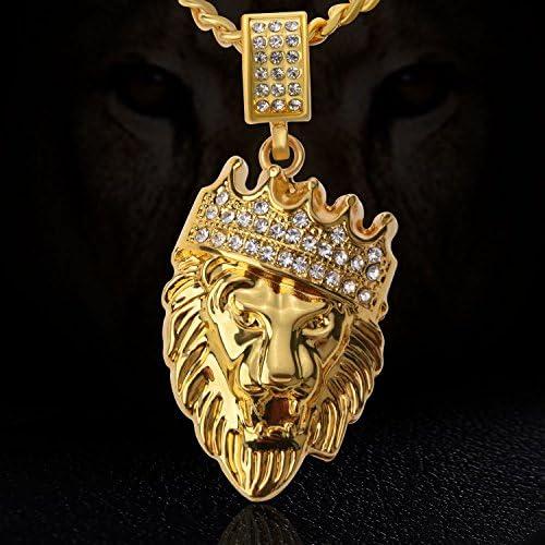 Cheap fake gold jewelry _image3