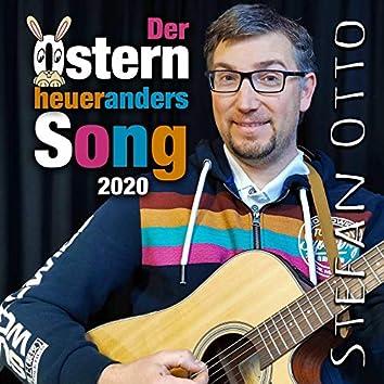 Osternheueranders-Song