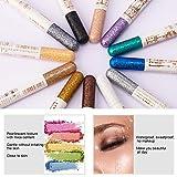 Zoom IMG-2 mimore matita ombretto 12 colori