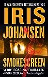 Smokescreen (Eve Duncan Book 25)