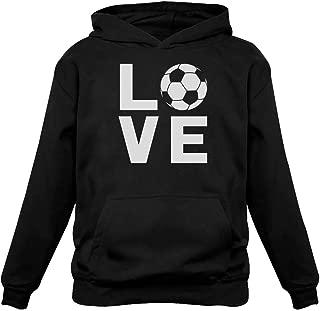 Best soccer mom hoodies Reviews