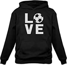 Best for the love of soccer Reviews