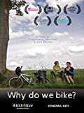 Why Do We Bike?