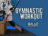 Gymnastic Workout