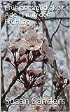 Frühjahrsmüdigkeit Ade - Fit in den Frühling