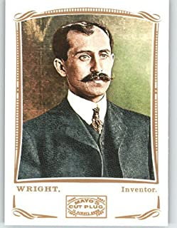 topps airplane trading cards