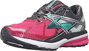 Top 10 Best Running Shoes For Women 35