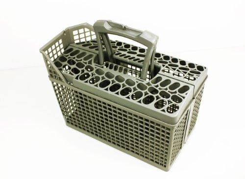Cesto para lavavajillas favorito AEG 111840111 original [electrodomésticos]