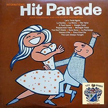 International Hit Parade