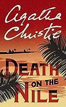 Death on the Nile (Poirot) by Agatha Christie (2007-10-15)