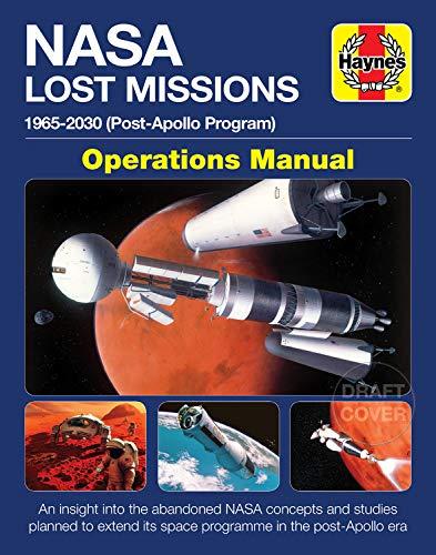06 Gmc Yukon Manual - 8