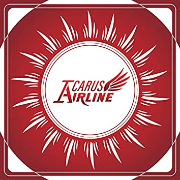 Icarus Airline