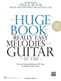 Alfred Publishing Guitar Books Review and Comparison
