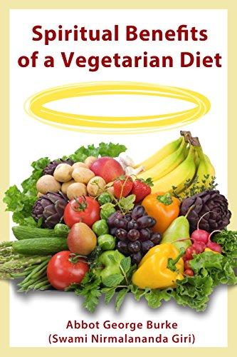 benifits of vegan diet