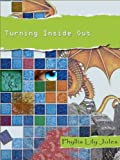 FREE KINDLE BOOK: Turning Inside Out