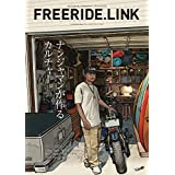 FREERIDE.LINK #05 SUMMER 2018 (MIX Publishing)