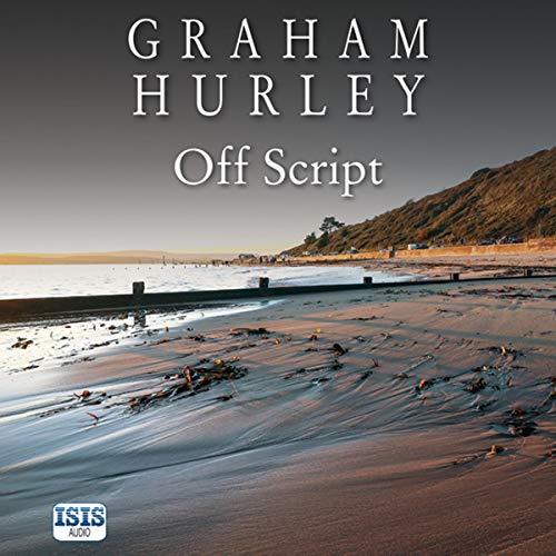 Off Script cover art