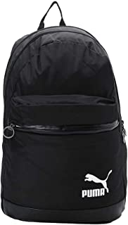 d0cb2e3bc5 Puma School Bags: Buy Puma School Bags online at best prices in ...