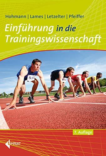 Einführung in die Trainingswissenschaft