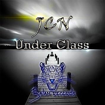 Under Class