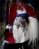 Kits de pintura de diamantes 5D DIY para adultos Cavia Portelles mascotas Taladro completo rhinestone crystal bordado imagen punto de cruz artista residencia decoración artesanía