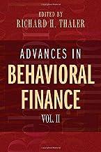 Advances in Behavioral Finance, Volume II: 2