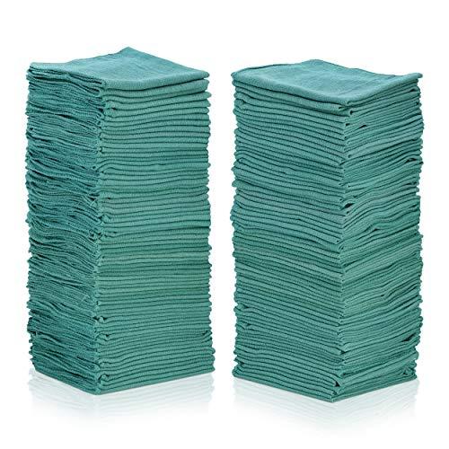 Simpli-Magic 79263 Shop Towels, 12