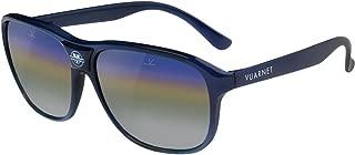 O3 Sunglasses