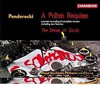 Polish Requiem/Dream of Jacob