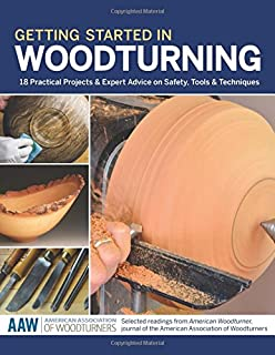 Best basic bowl turning tools Reviews