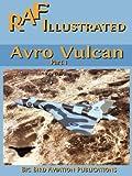Avro Vulcan Part1