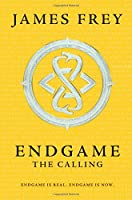 The Calling (Endgame)