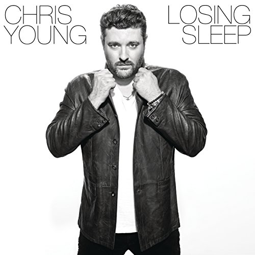 Chris Young – Woke Up Like This