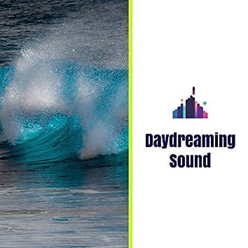 Daydreaming Sound