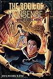 The Book of Nonsense (Forbidden Books)