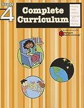 Best complete curriculum grade 4 Reviews