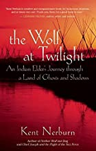 Best shadows of twilight Reviews