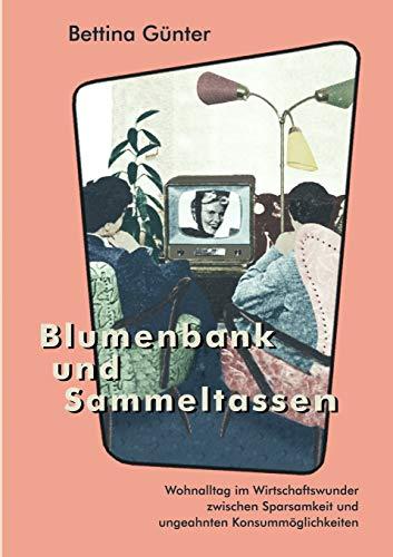 Books on Demand GmbH Sammeltassen Bild