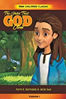 The Child That Uses God