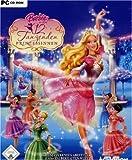 Barbie: Die 12 tanzenden Prinzessinnen [Software Pyramide]
