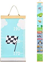 Best car decal size chart Reviews