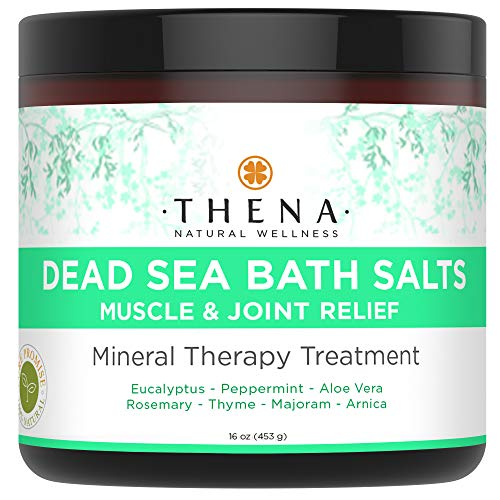 Wellness & Relaxation Products