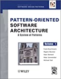 Pattern-Oriented Software Architecture, A System of Patterns (Wiley Software Patterns Series) (English Edition)